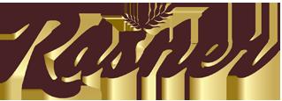 Rašnerova pekárna Hodonínská 94,Dubňany